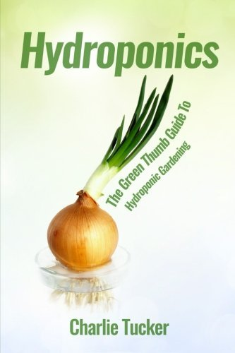 Hydroponics Green Thumb Hydroponic Gardening product image