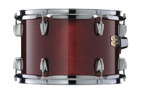 Yamaha Tom Drum - 1
