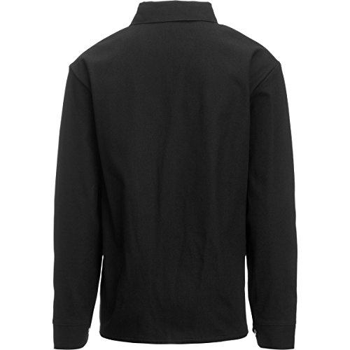 Pointer Brand Black Duck Chore Coat - Men's One Color, L by Pointer (Image #1)