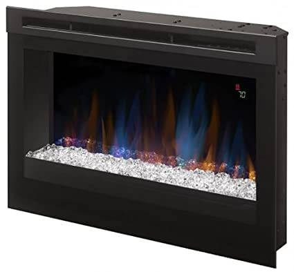 insert dimplex electric stop fireplace product