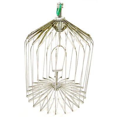 murphys Production Bird Cage by Premium Magic - Trick