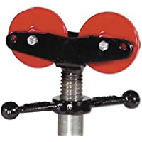 Amazon Best Sellers Best Roller Stands