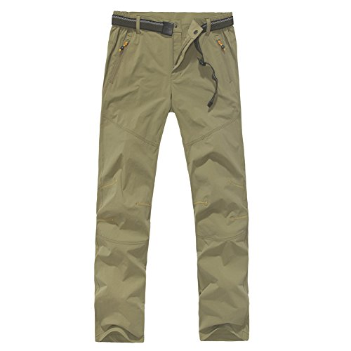 baxter and wells clothing - 4