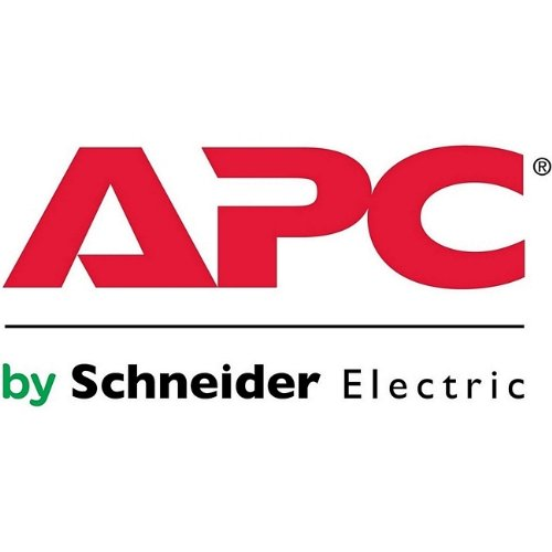 APC WADVULTRA-AX-22 Advantage Ultra Service Plan - Extended service agreement - parts and labor - 1 year - on-site - for InfraStruXure InRow RP - Advantage Ultra Service Plan