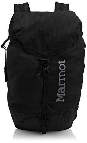 marmot-unisex-kompressor-black-1-backpack