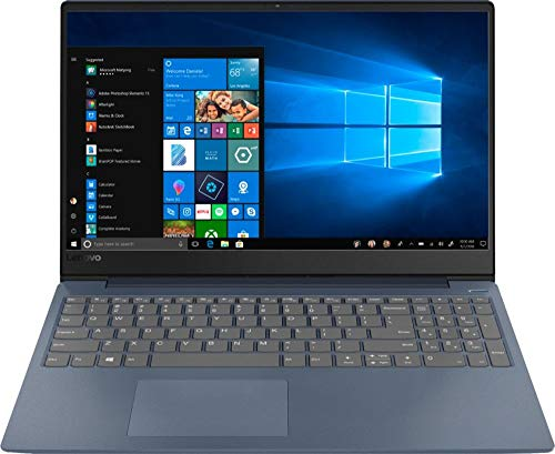 Comparison of Lenovo IdeaPad 330S (81F5018EUS) vs Lenovo IdeaPad (81H5002FUS)