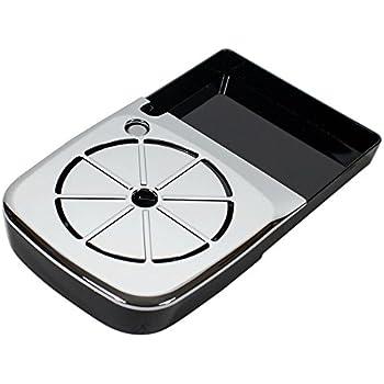 Amazon Com Replacement Drip Tray For Keurig Mini Plus