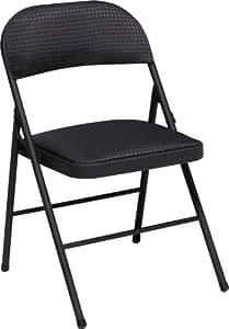 ... Folding Chairs