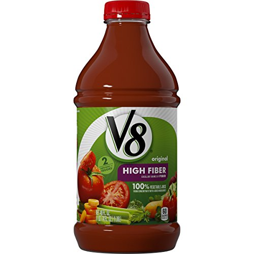 v8-100-vegetable-juice-original-high-fiber-46-ounce-pack-of-6