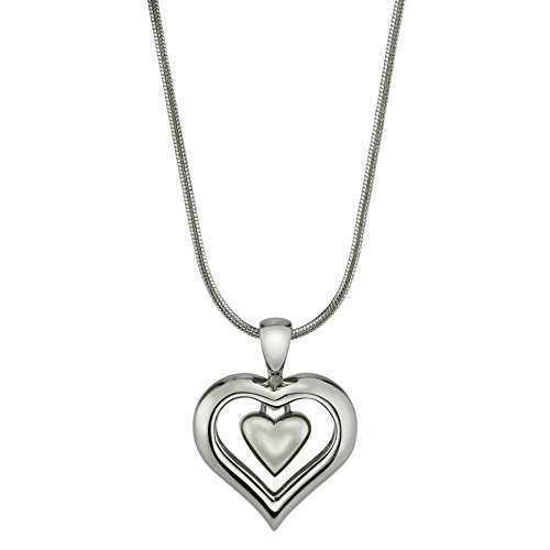 Macont 15 as well Winter Shelter Ze0z1301zsau likewise The Eternity Heart Real Rhodium Silver Finish Cremation Jewelry Urn Ashes Pendant Keepsake Memorial Necklace 18 Snake Chain in addition 20 Tips To Stay Warm In Your Apartment likewise 322197209676. on small blanket warmer