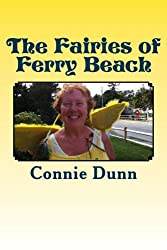 The Fairies of Ferry Beach: and Other Stories