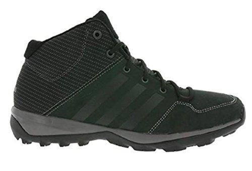 adidas Running Daroga Plus Mid Lea - B27276