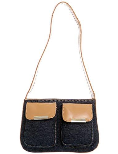 Nordstrom Designer Handbags - 6