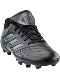 Men's Soccer Copa 18.4 Firm Ground Cleats