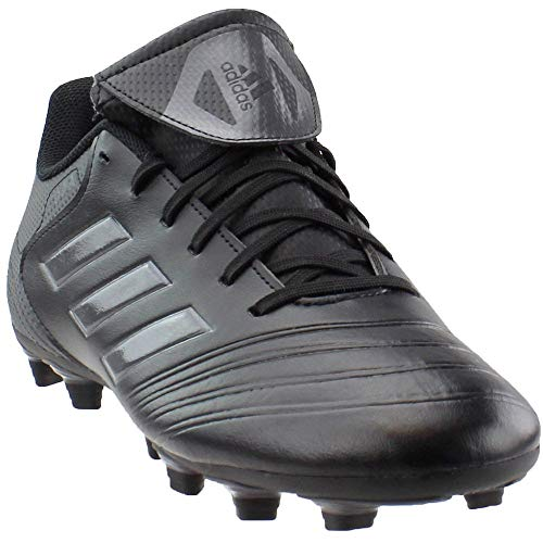 678e979528d adidas Men's Soccer Copa 18.4 Firm Ground Cleats | Weshop Vietnam