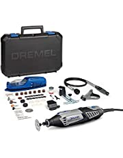 Dremel 4000 outil rotatif multi-usage