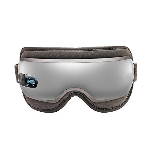 Eye Bags Cure - 5