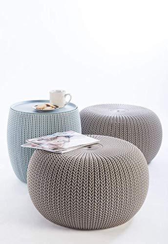 Amazon.com: Home Joy Balcony Furniture for Small Balconies ...