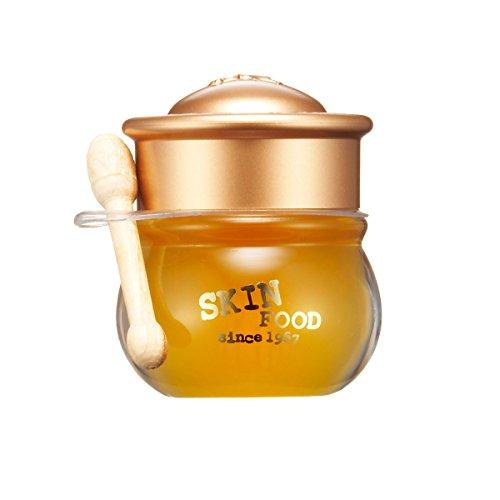 skinfood-honey-pot-lip-balm-3-honey-pot-honey
