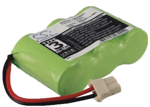 cameron-sino-600mah-replacement-battery-for-telstra-freedom-710