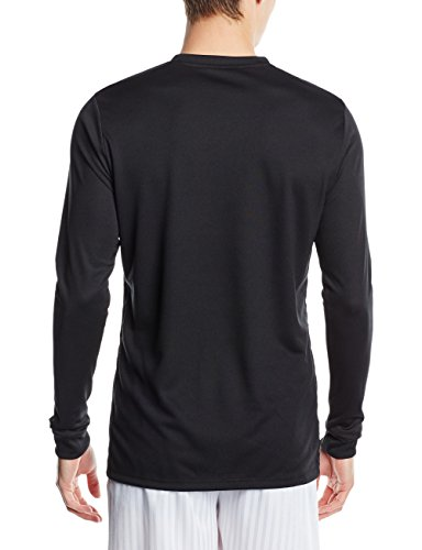 9ab5c5c631f0 Nike Long-Sleeved Men s Park VI Jersey  Amazon.co.uk  Sports   Outdoors