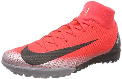 c9bf7d2e76770 Shopping Nike - Orange or Red - 1 Star & Up - Shoes - Men - Clothing ...