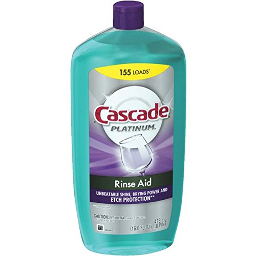 cascade-crystal-clear-rinse-dish-drying-agent-1-each
