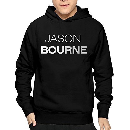 Lightweight 80's Juniors Gentleman Jason Bourne X-Large - Of Date Ray Light Release
