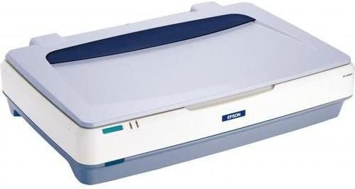 epson gt 20000 scanner driver free download