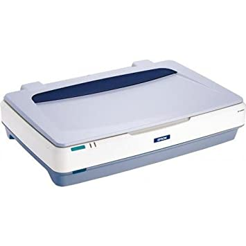EPSON GT 12000 SCANNER WINDOWS VISTA DRIVER