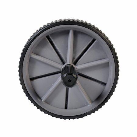 41wX KrlSCL - Ab Wheel 360 Athletics| Ab Wheel
