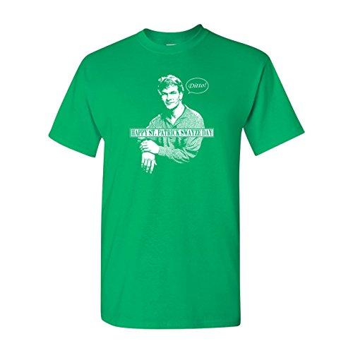 Stran (St Patricks Day T Shirts)