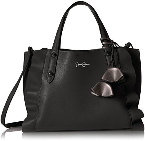 Jessica Simpson Kalie Small Tote with Removable Pouch