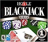 Hoyle Black Jack Series by Encore