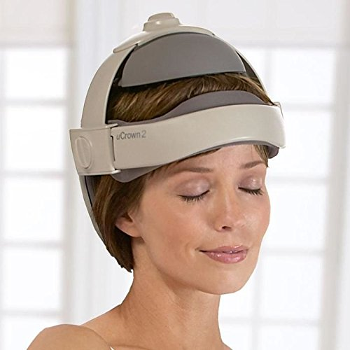 osim-ucrown-2-soothing-head-massager-with-music