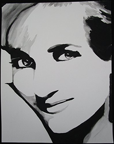 Princess Diana Sheet (Princess Diana)