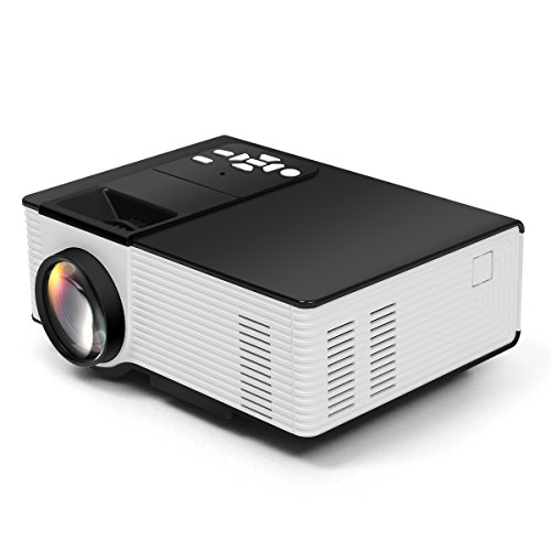 portable-projector-elegiant-1500lm-led-multimedia-projector-built-in-speaker-support-1080p-hdmi-usb-