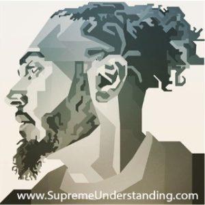 Supreme Understanding