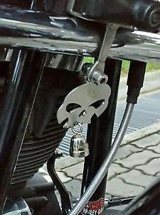 Skull Parts - 6