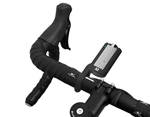 Ultra Slim Portable Bluetooth Bike Speaker w/Durable IP67 Wa
