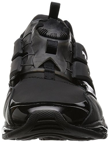 Nbsp; 360078 Blaze Disc Donna Cell Sneaker Pqxb5qnu Puma 3RjL45Aq