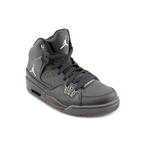 uk availability a584d f3900 Air Jordan SC-1 Black Dark Grey White Men s Basketball - Buy Online in  Oman.   Apparel Products in Oman - See Prices, Reviews and Free Delivery in  Muscat, ...