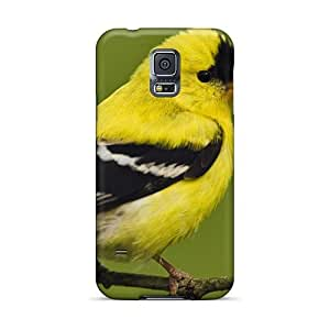 Awesome PNd566EhxA BretPrice Defender Hard Case Cover For Galaxy S5- Packz (82)
