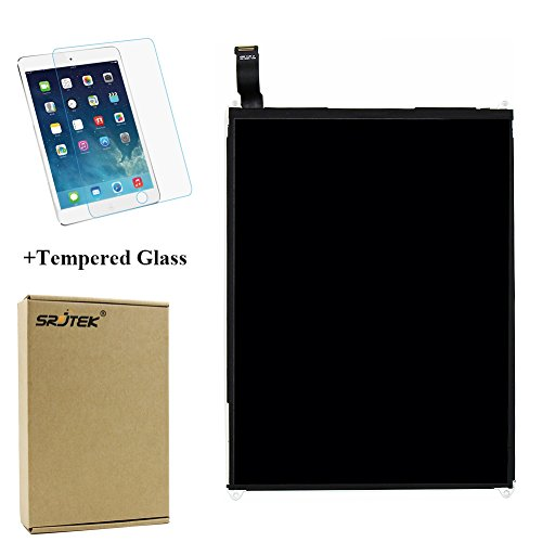 Replacement LCD Screen for iPad mini - 4