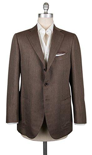 new-cesare-attolini-caramel-brown-sportcoat