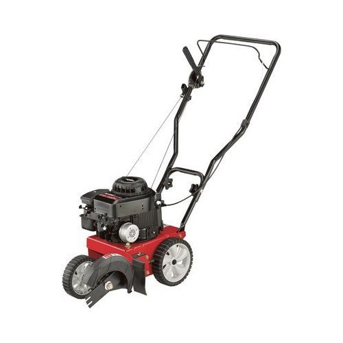The Best Lawn Edger 5