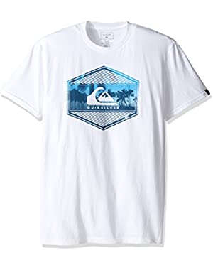Men's Retox T-Shirt