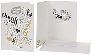 Amazon.com $300 Gift Card in a Greeting Card (Global Thank You Design) (B00JDQMVDG) | Amazon price tracker / tracking, Amazon price history charts, Amazon price watches, Amazon price drop alerts