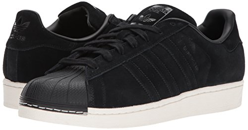Adidas nbsp; Pack Superstar Superstar Weave Weave Adidas Pack 4rq4fwzA
