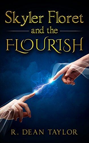 Skyler Floret and the Flourish
